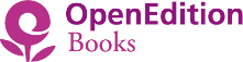 Openedition Book