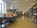 Champion - Bibliothèque pédagogique