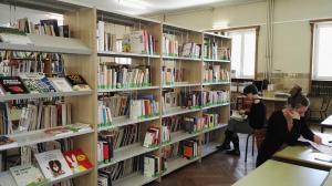 Malonne - Centre de documentation pédagogique