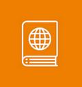 Ebooks en sciences sociales