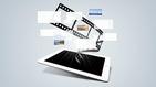 Vidéothèques en ligne