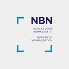 NBN  Bureau de normalisation