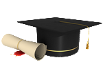 Des travaux de fin d'études (papier & numérique)