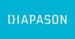 Diapason : aide à la recherche documentaire