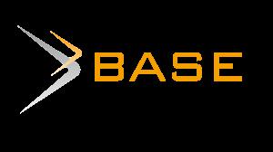 Base Bielefeld