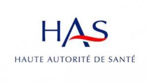 Haute Autorité de Santé (HAS)