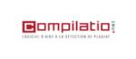Compilatio