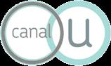 Canal U - la vidéothèque numérique de l'enseignement supérieur