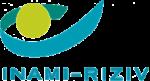Institut national d'assurance maladie invalidité (INAMI)