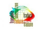 Traducteurs en ligne