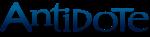 Antidote (logiciel)