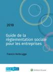 Guide de la réglementation sociale pour les entreprises