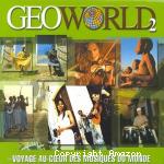 Geoworld 2