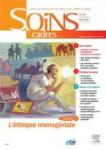 L'éthique managériale [dossier]