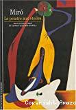 Joan Miró, le peintre aux étoiles