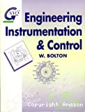 Engineering instrumentation & control
