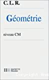 Géométrie, niveau CM