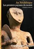 Au Néolithique