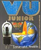 Vu junior