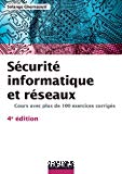 Sécurité informatique et réseaux