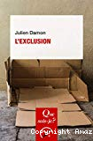 L'exclusion