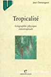 Tropicalité