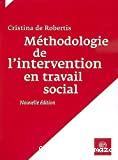 Méthodologie de l'intervention en travail social