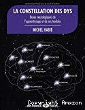 La constellation des dys
