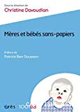 Mères et bébés sans-papiers