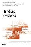 Handicap et violence