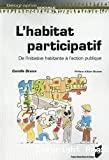 L' habitat participatif