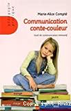 Communication conte-couleur