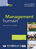 Management humain