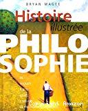Histoire illustrée de la philosophie