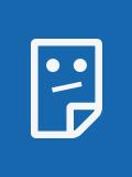 Objectif français pour se qualifier. 3. Documents & fiches outils