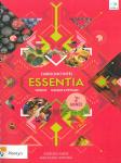 Essentia 2e année : cahier d'activités