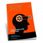 Comète : compétences psychosociales en éducation du patient