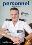 Dossier : Organisation apprenante