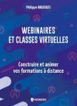 Webinaires et classes virtuelles