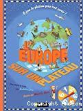 L' Europe