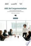 ABC de l'argumentation