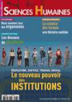 Dossier : Education, culture, travail social. Le nouveau pouvoir des institutions