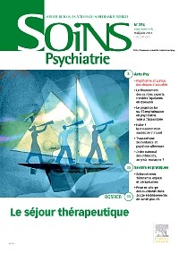 Du jeu à l'adolescence : intérêt du psychodrame psychanalytique individuel