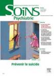 Art, empathie et prévention du suicide