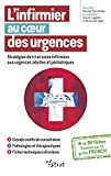 L'infirmier au coeur des urgences