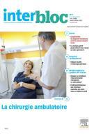 Les enjeux de la chirurgie ambulatoire aujourd'hui