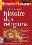 Vers -40 000. Premières traces d'activités religieuses