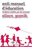 Anti-manuel d'éducation