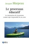 Le processus éducatif