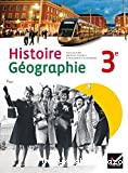 Histoire-géographie. 3e